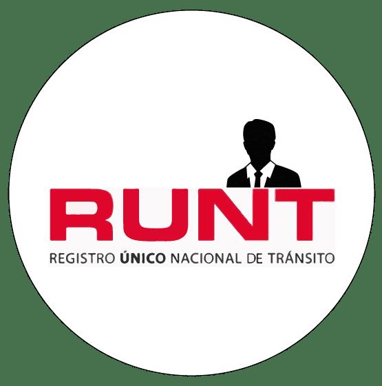 runt_consulta_personas_emtrasur_la_tramites_de_transito_la_estrella