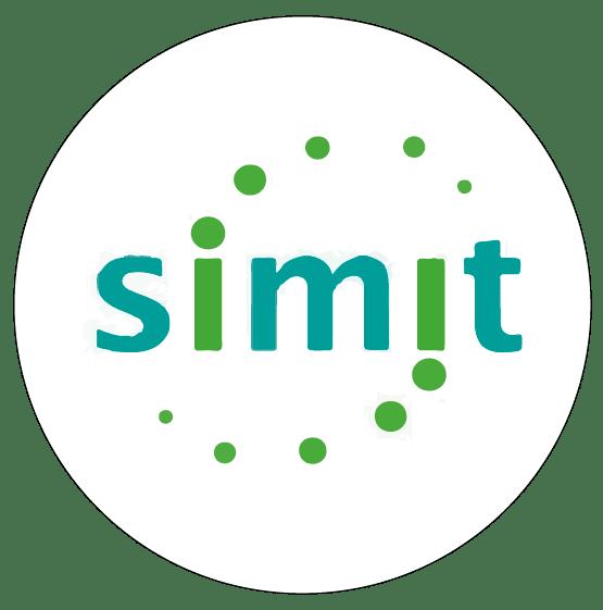 Consulta comparendos SIMIT emtrasur la estrella tramites de transito