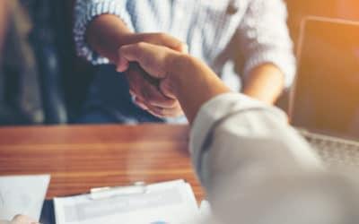 Acuerdos de Pago SIMADRID